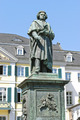 Monument of Ludwig van Beethoven in Bonn - PhotoDune Item for Sale
