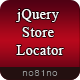 jQuery Store Locator - CodeCanyon Item for Sale