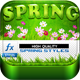Spring Styles 2 - 1