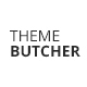 ThemeButcher