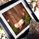 Photo Frames Mockup V1 - GraphicRiver Item for Sale