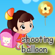 Shooting Balloon - ActiveDen Item for Sale