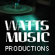 WattsMusicProductions