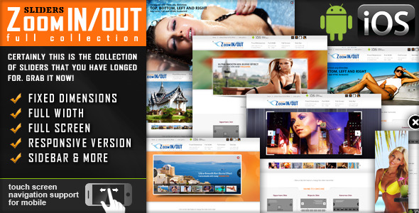 Codecanyon | Parallax Slider - Responsive jQuery Plugin Free Download free download Codecanyon | Parallax Slider - Responsive jQuery Plugin Free Download nulled Codecanyon | Parallax Slider - Responsive jQuery Plugin Free Download