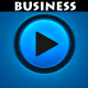 Business Music Pack 3