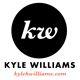 kylehwilliams