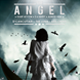 The Angel Flyer Template - GraphicRiver Item for Sale