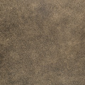 Brown chamois texture - PhotoDune Item for Sale