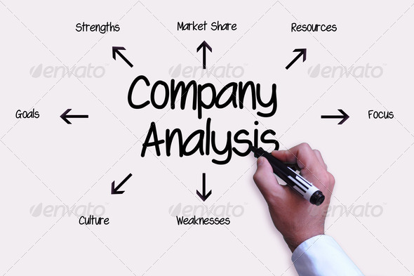 Wafex Company Analysis