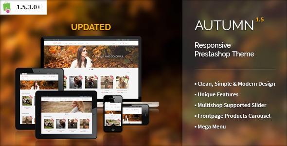 autumn-responsive-prestashop-theme
