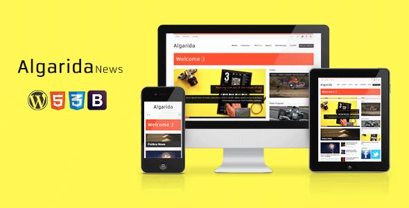 algarida-responsive-wordpress-news-and-magazine
