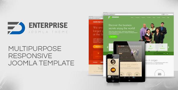 enterprisemultipurpose-responsive-joomla-theme