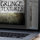 Grunge Textures - GraphicRiver Item for Sale