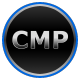 cmpnetwork