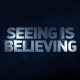 seeingisbelieving