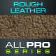 Rough Leather Seamless Pattern - GraphicRiver Item for Sale