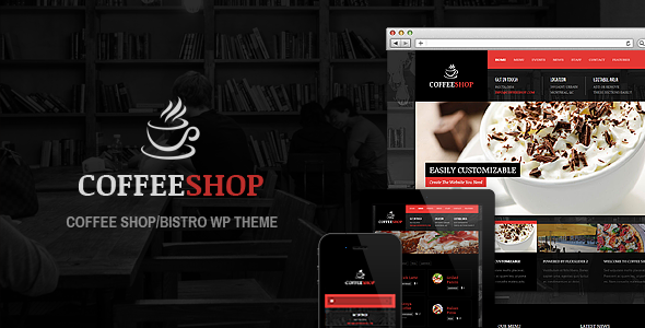 coffee-shop-responsive-wp-theme-for-restaurant