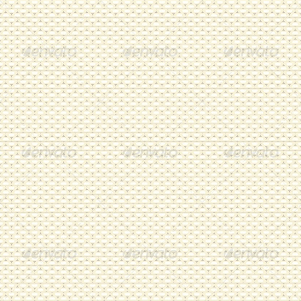GraphicRiver Seamless Background with Spokes Knitted Pattern 4043341