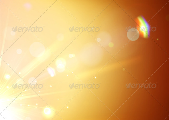 GraphicRiver abstract background 4045474