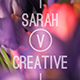 sarahvcreative
