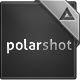 Polarshot - Natural Manifestation - ThemeForest Item for Sale