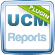 UCM Plugin: Reports - CodeCanyon Item for Sale