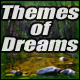 themesofdreams