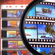 Film Negative Viewer - VideoHive Item for Sale