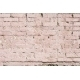 Background high detailed fragment stone pink wall - GraphicRiver Item for Sale