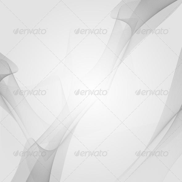 GraphicRiver Smoke Background 4091178