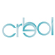 creboldesign