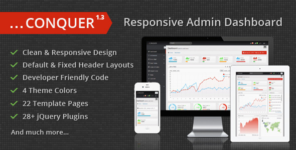 conquer-responsive-admin-dashboard-template