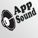 AppSound