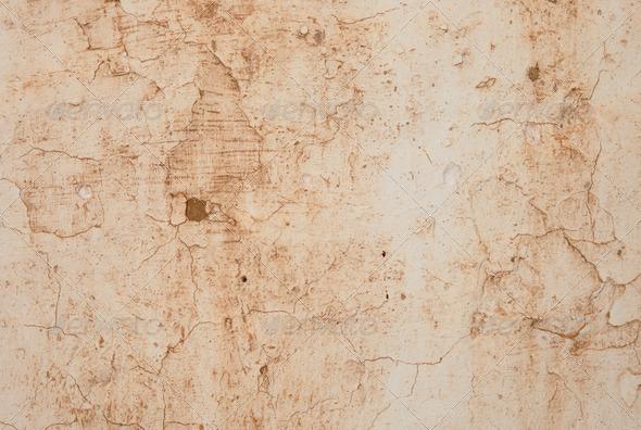 PhotoDune Wall texture 4102037