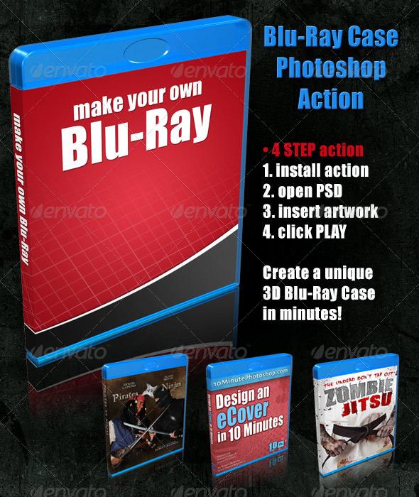 GraphicRiver Blu-Ray Case Action Script 4102965