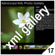 ADVANCED XML IMAGE GALLERY _v17 - ActiveDen Item for Sale