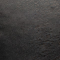 Black leather texture - PhotoDune Item for Sale