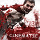 Epic Blood Trailer - VideoHive Item for Sale