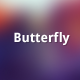 Butterfly - News/Magazine/Blog wordpress theme - ThemeForest Item for Sale