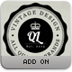 10 Vintage Logo Badges - GraphicRiver Item for Sale