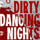 Dirty Dancing Nights Posters and Flyers - GraphicRiver Item for Sale