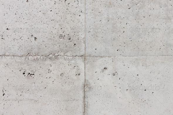 PhotoDune concrete wall background 4152512