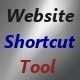 Website Shortcut Tool - Link Manager - CodeCanyon Item for Sale