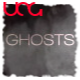 Project Ghosts - VideoHive Item for Sale