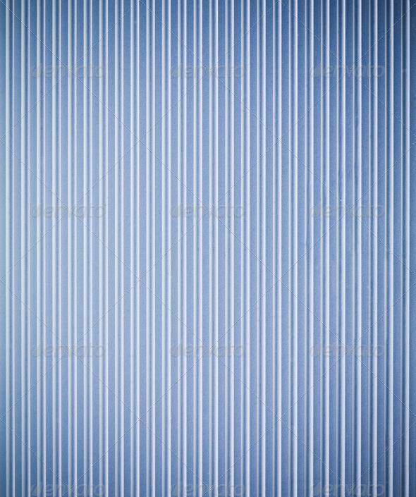 PhotoDune Metal background aluminium 4154163