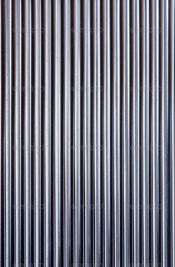 PhotoDune Metal background 4154169