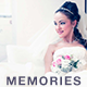 Memories — HTML5 CSS3 Responsive Template - ThemeForest Item for Sale