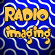 Radio Imaging Pack 1