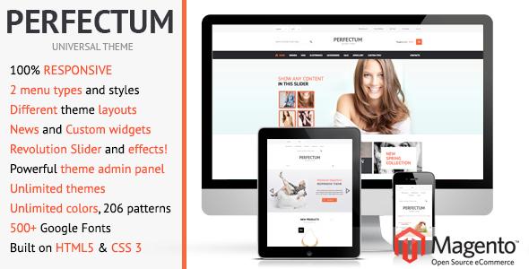 perfectum-premium-responsive-magento-theme