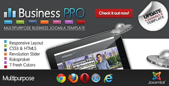 business-pro-clean-responsive-joomla-template